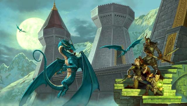 Dragonlance2.jpg