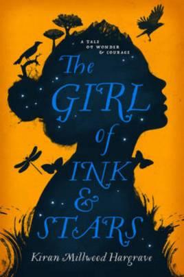 GirlInkStars