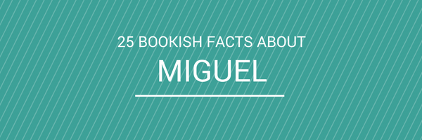 25-bookish-facts-about