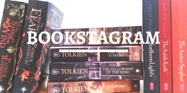 bookstagram.png