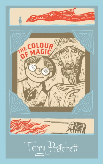 Colour of Magic.jpg