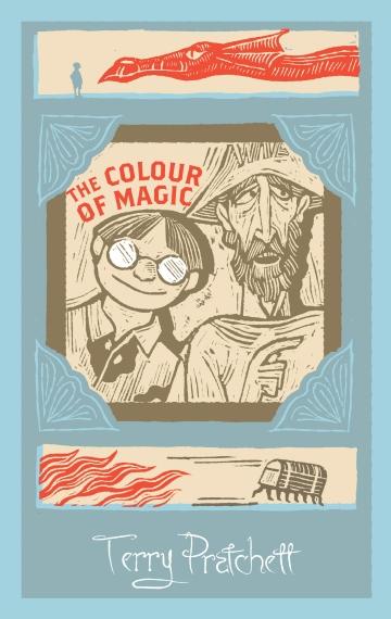 Colour of Magic.jpg