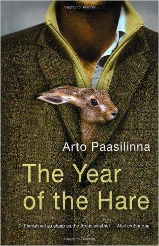 Year Hare.jpg
